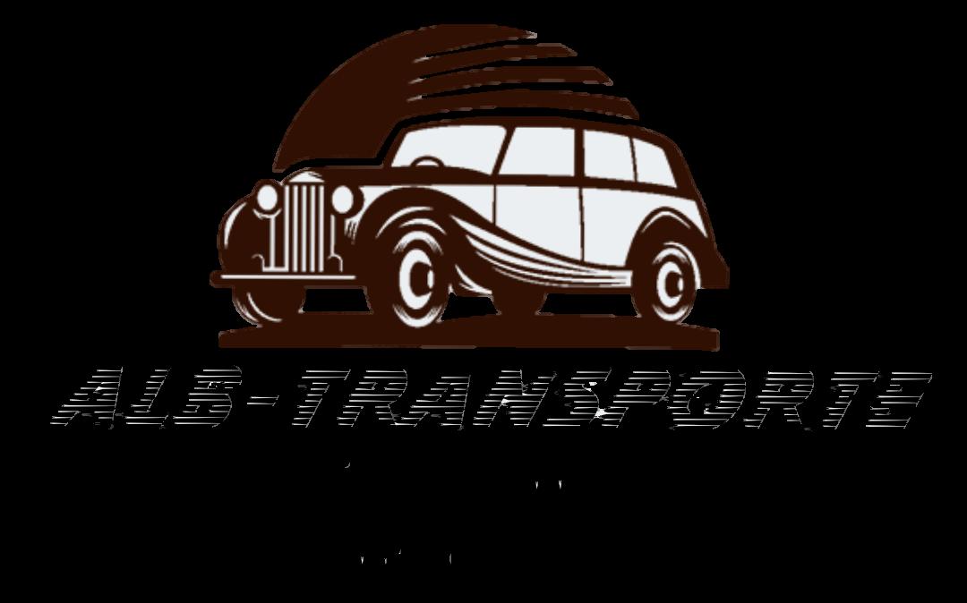 ALB Transporte